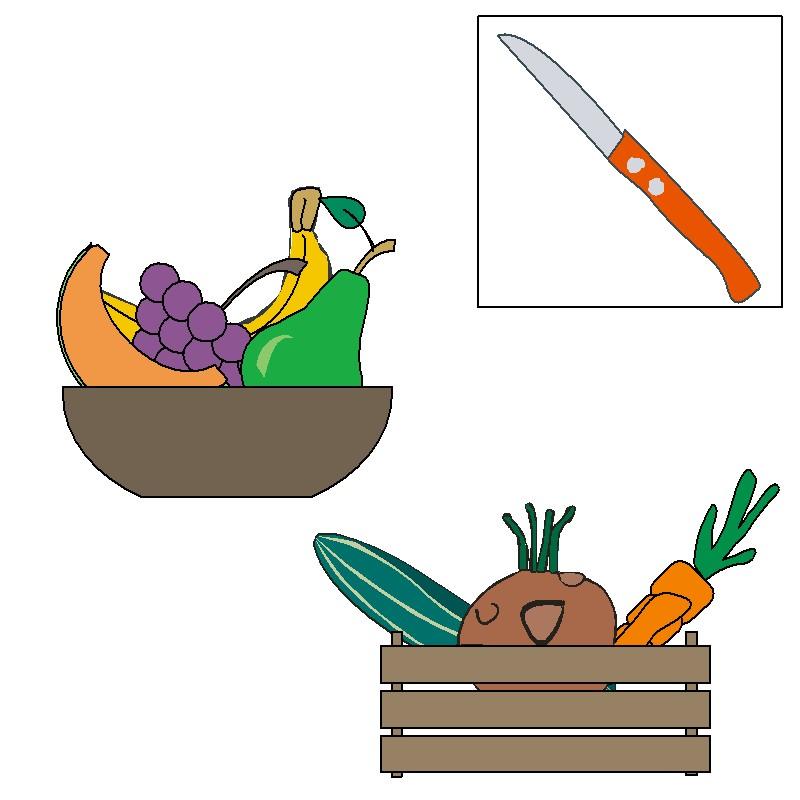 Mülltrennung Küche ist schöne design für ihr haus ideen