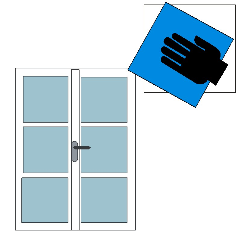 Fenster putzen for Fenster 800x800