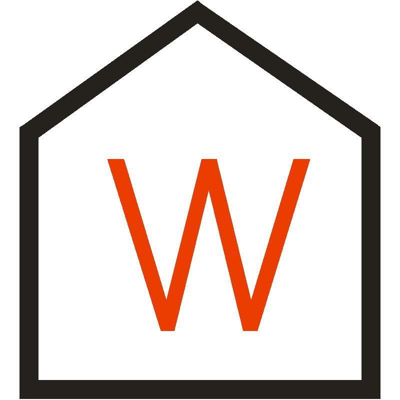 warmhaus. Black Bedroom Furniture Sets. Home Design Ideas