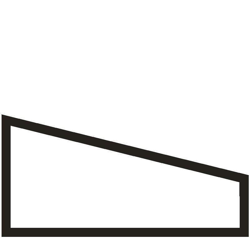 kasten. Black Bedroom Furniture Sets. Home Design Ideas